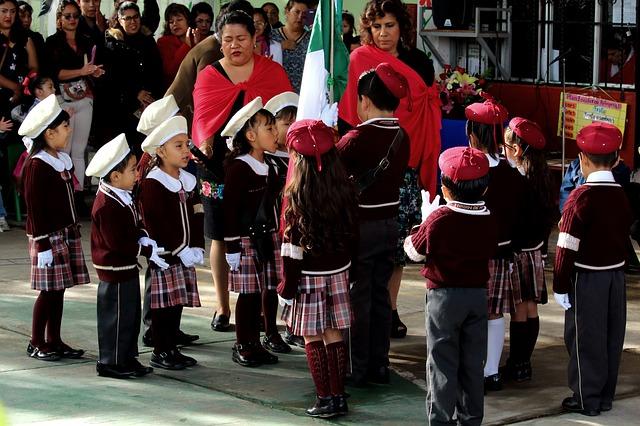 flag-mexico-2731313_640