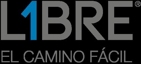 l1bre-logo