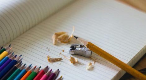 ¿Es el fin de la Reforma Educativa?