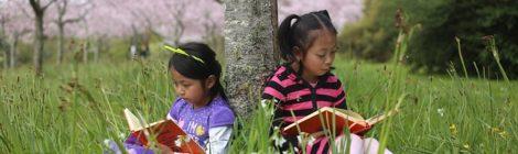 """El """"Dream Gap"""" de las niñas mexicanas"""