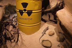 Radiación: el habitante escondido en casa de todos los mexicanos