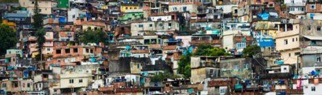 Mexicanos pobres contra ricos, ¿quién gana?