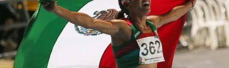 ¿Qué está pasando en el deporte mexicano?