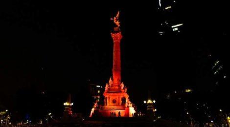 La importancia de celebrar la Independencia de México
