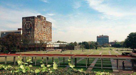 En la UNAM no están listos para los niños genio