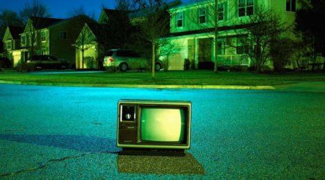 Y tú, ¿ves los remakes de la televisión mexicana?