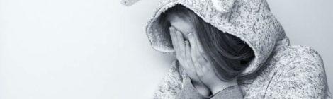 Te pego porque te quiero: el Senado dice NO a la violencia infantil