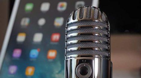 La radio en México renace en forma de podcast