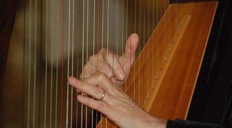 Niña mexicana tocará en el Carnegie Hall de Nueva York