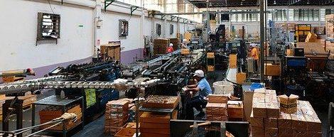 Datos escalofriantes a propósito del Día del Trabajo en México