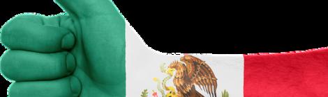 Cosas interesantes que sucedieron en México durante la cuarentena