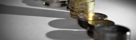 """Economía solidaria, nuestra única opción en la """"nueva normalidad"""""""