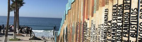 ¿Cómo se defienden los mexicanos del racismo en Estados Unidos?