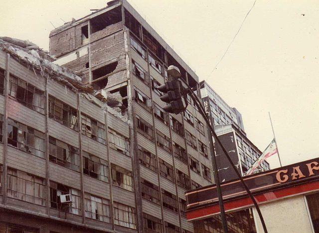 640px-sismo_1985_ciudad_de_mexico_39