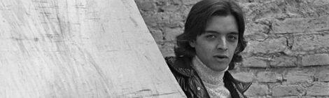 Luis Zapata, el revolucionario de la literatura Gay en México