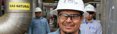 Los 7 beneficios de invertir en energías alternativas en Ensenada