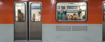 Los cambios en el Metro de la CDMX