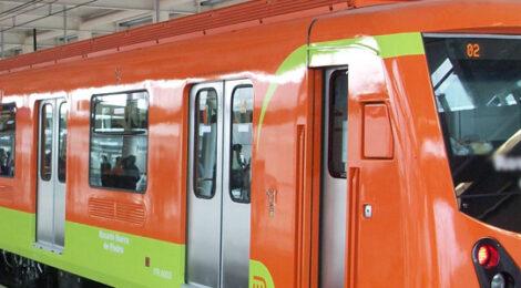 Lo que no sabías del Metro de la Ciudad de México