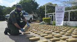 ¿Llegó el narcotráfico a la Ciudad de México?