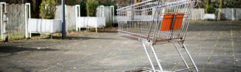 Los supermercados mexicanos que desaparecieron