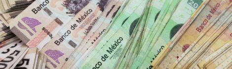 7 curiosidades de los billetes en México