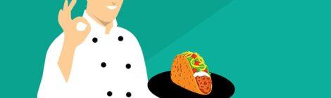 ¿Sabías que la cocina mexicana es Patrimonio de la Humanidad?
