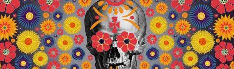 ¿Sabes por qué en México celebramos el Día de Muertos?