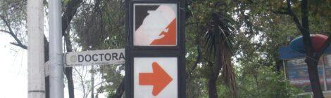 Tacubaya lugar de grandes hechos históricos de la CDMX